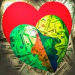 hearts and money emiko aumann 150x150 Spiritual Life Coaching and Heart of Business Mentoring
