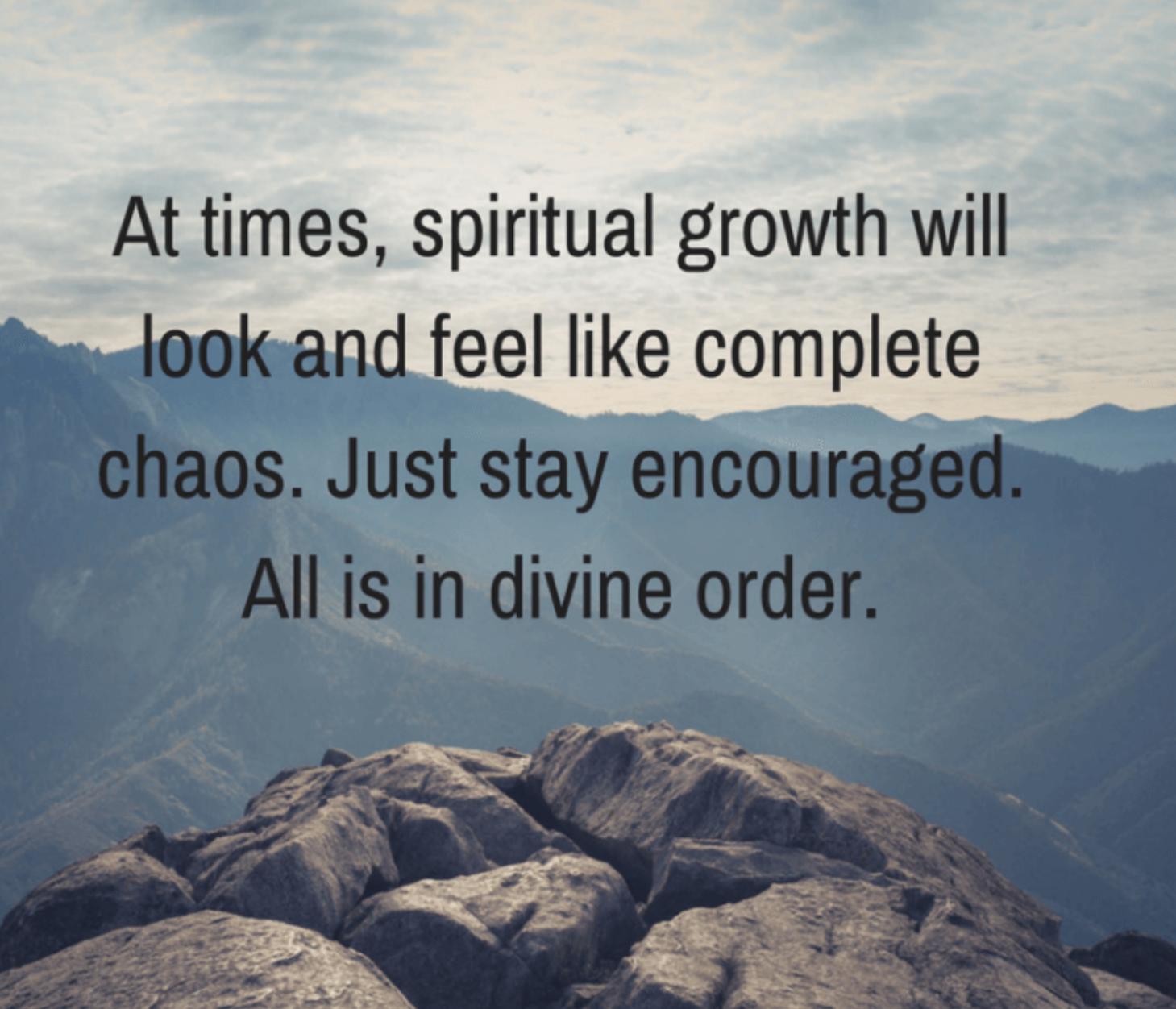 soul coach soul purpose life coaching soul purpose life purpose life coaching purpose life soul purpose life coach inner wisdom guidance spiritual healing