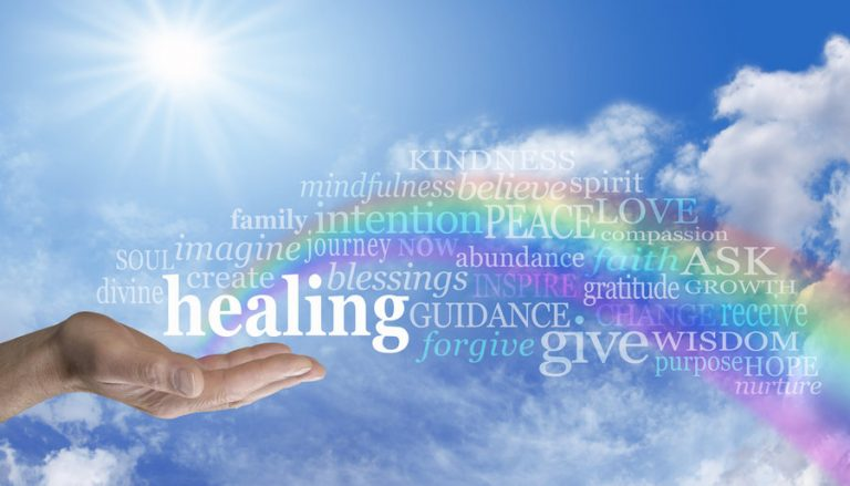 soul purpose life coaching soul purpose life purpose life coaching purpose life soul purpose life coach inner wisdom guidance spiritual healing